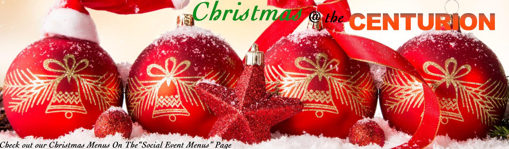ornaments header