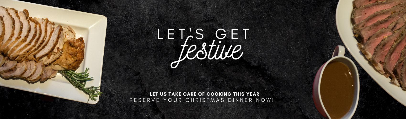 let's Get Festive_WEB